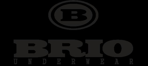 Brio Underwear